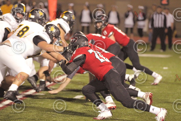 Area Game_096