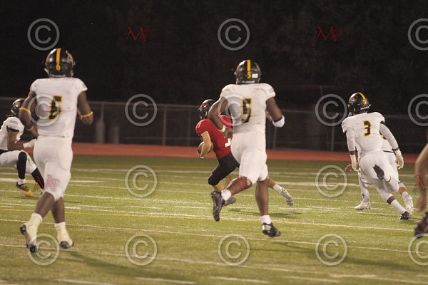 Area Game_168