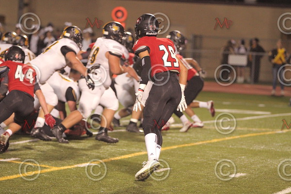 Area Game_068