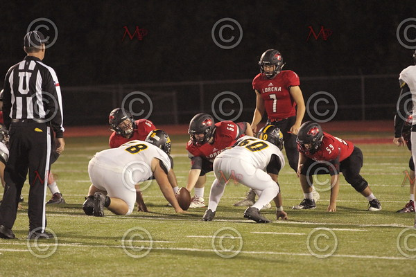 Area Game_114