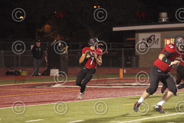 Area Game_046