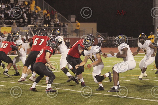 Area Game_165