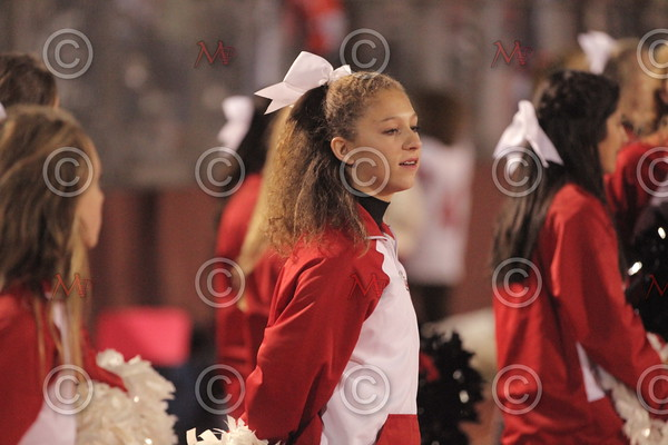 Area Game_063