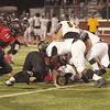 Area Game_222