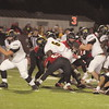 Area Game_230