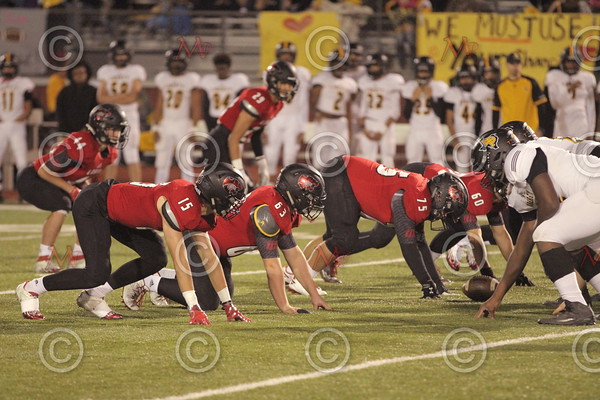 Area Game_023