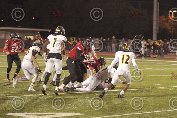 Area Game_217