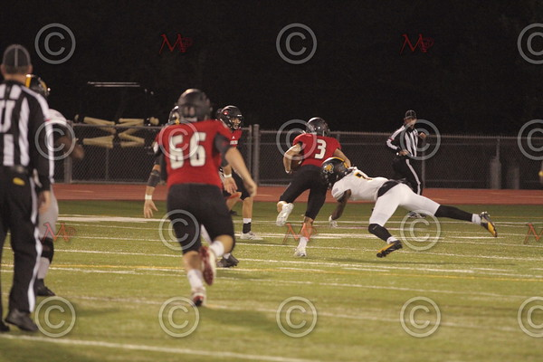 Area Game_169