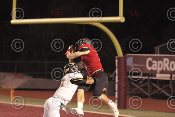 Area Game_208