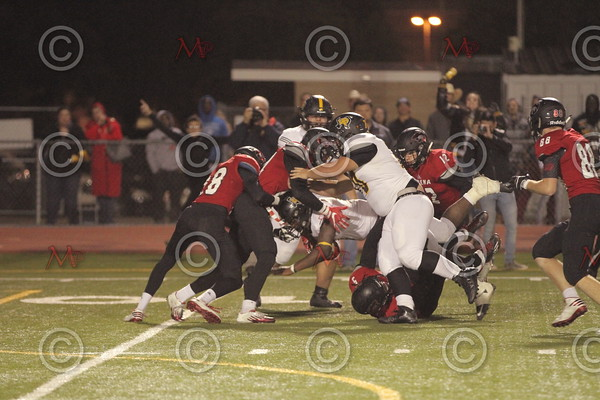 Area Game_226