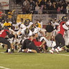 Area Game_228