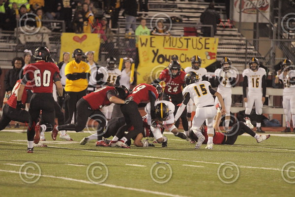 Area Game_038