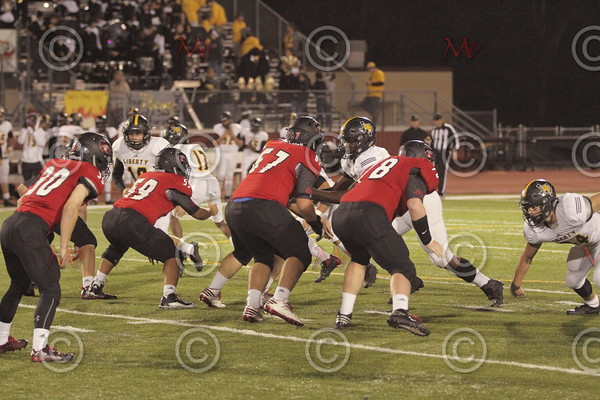 Area Game_163