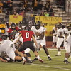 Area Game_031