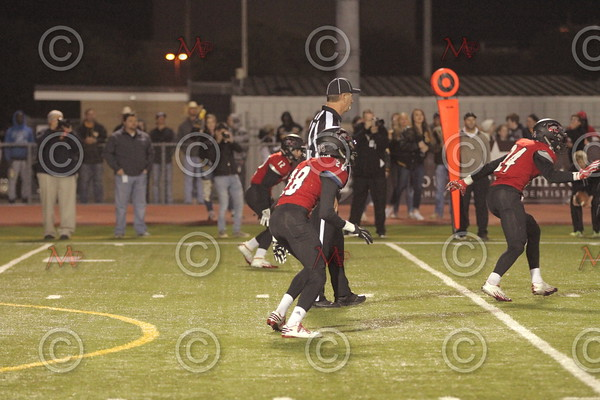 Area Game_225