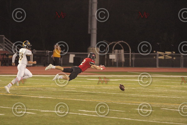 Area Game_048