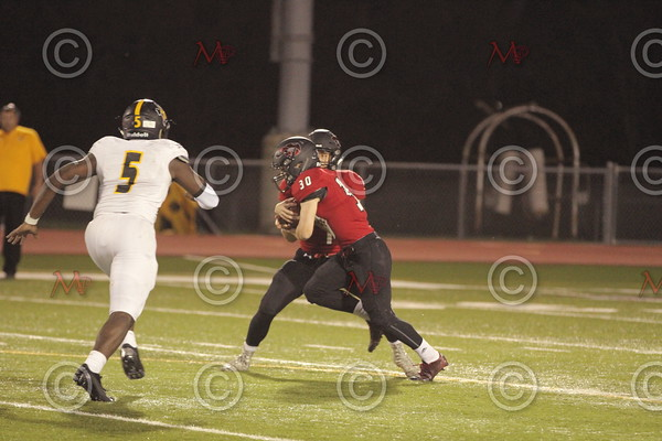 Area Game_085