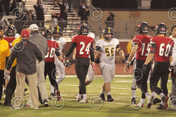 Area Game_233