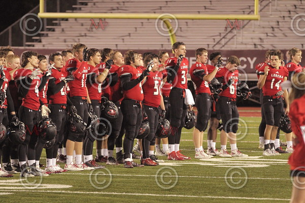 Area Game_248
