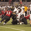 Area Game_036