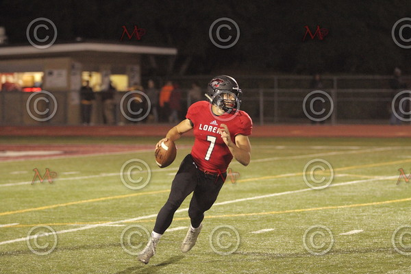 Area Game_059