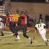 Area Game_070