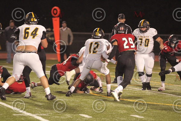 Area Game_067