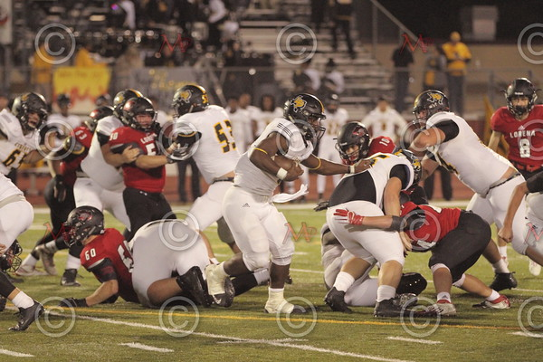 Area Game_144