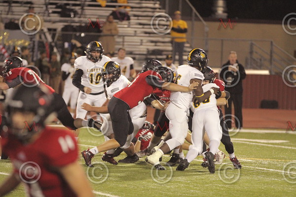 Area Game_087