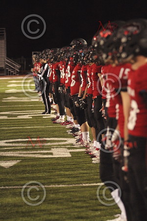 Area Game_014
