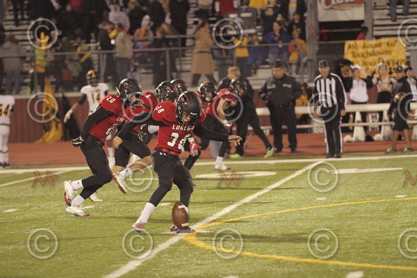Area Game_021