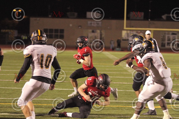 Area Game_186