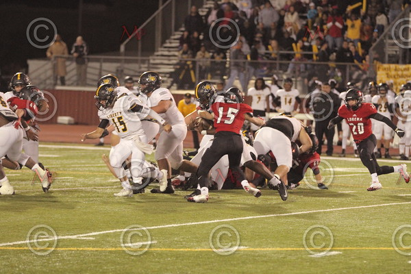 Area Game_028