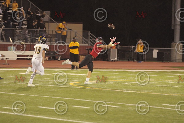 Area Game_047