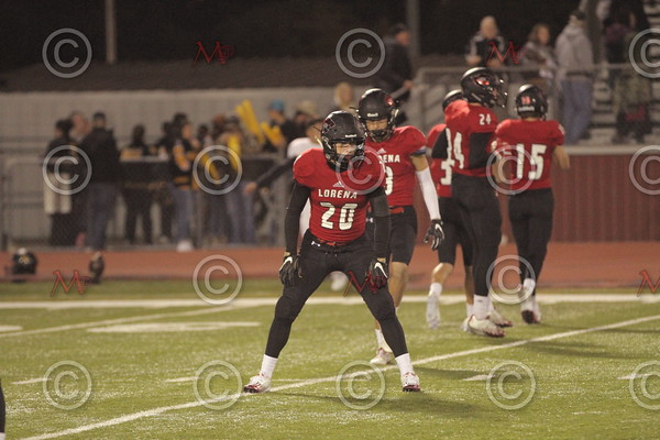 Area Game_017