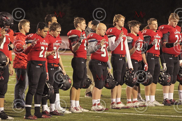 Area Game_246