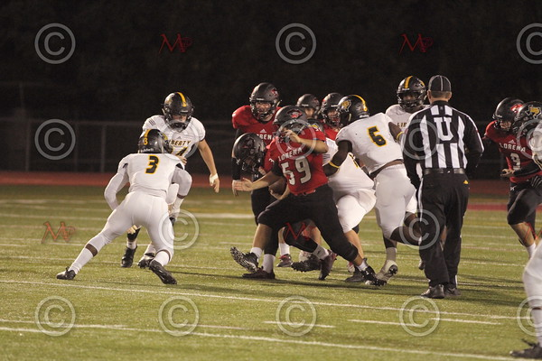 Area Game_112