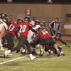 Area Game_099