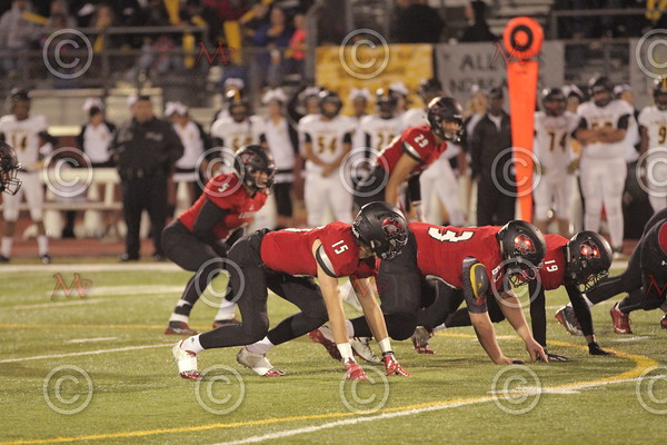 Area Game_026