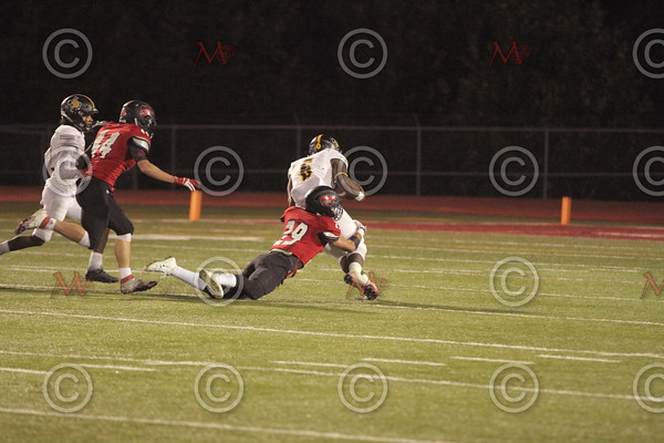 Area Game_094