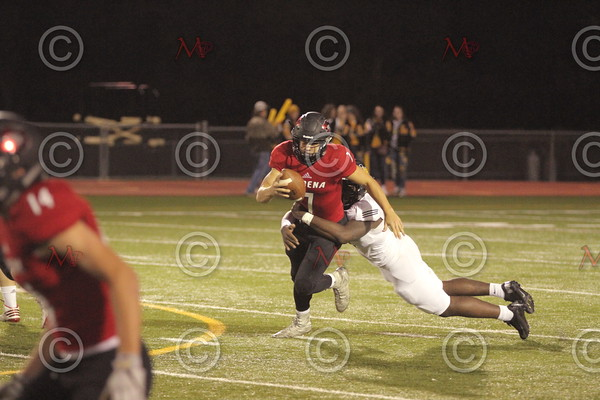 Area Game_082