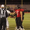 Area Game_012