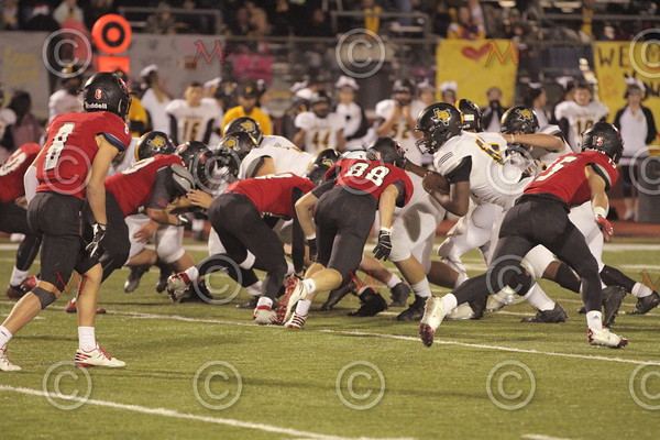 Area Game_202