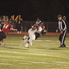 Area Game_093