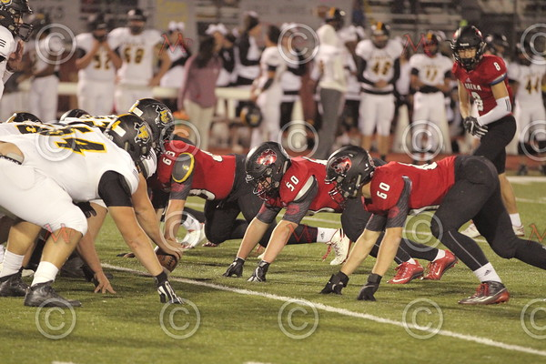 Area Game_061