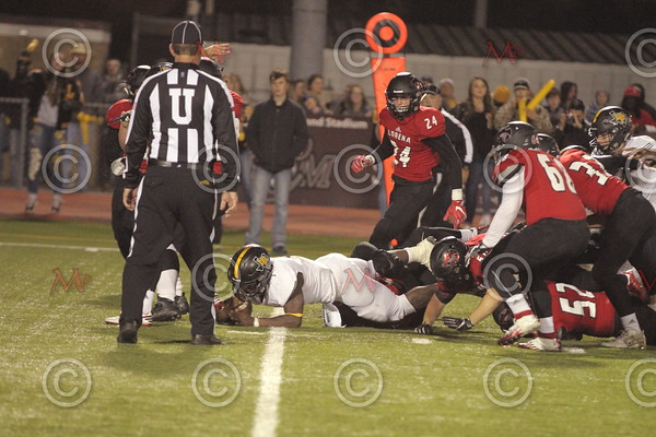 Area Game_232