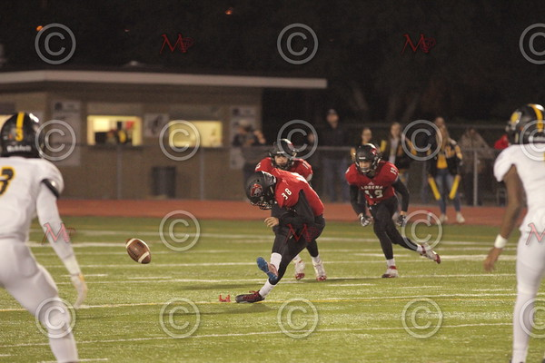 Area Game_197