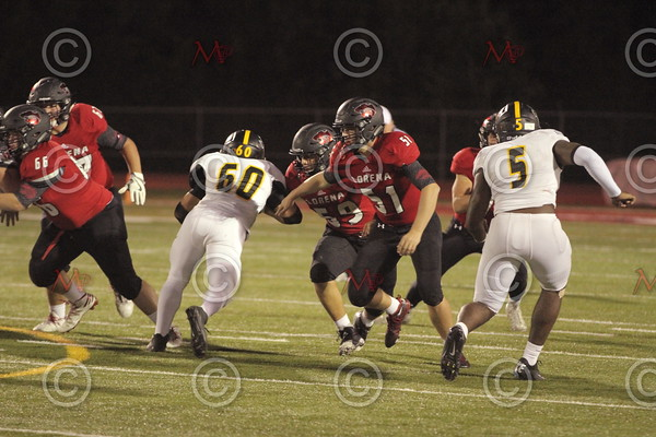 Area Game_131