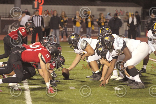 Area Game_049