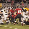 Area Game_034